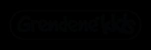 Grendene Kids_preto 02